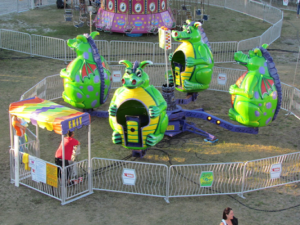 dizzy-dragon-kiddie-ride2