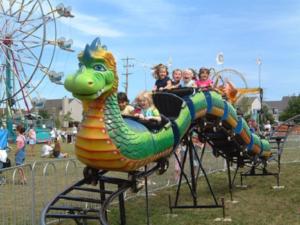dragon-wagon-roller-coaster2