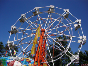 ferris-wheel2