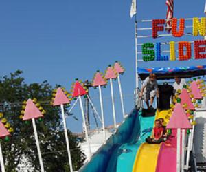 fun-slide2