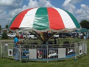 hampton-umbrella-kiddie-ride2