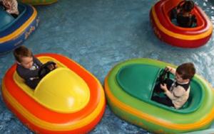 kiddie-bumper-boats2