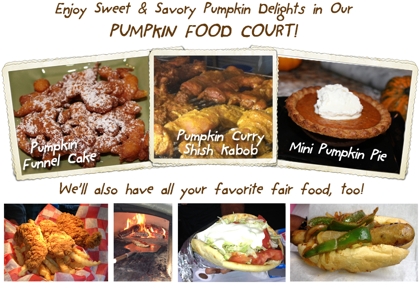 pumpkin-food-court