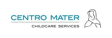 Centro Mater