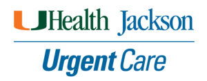 uh-jackson-urgent-care-logo