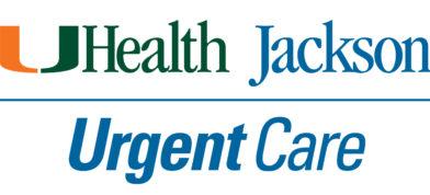 Jackson Health Urgent Care
