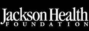 jackson-health-foundation