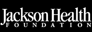 Jackson Health Foundation