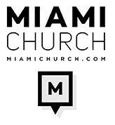 Miami Church