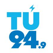 tu949
