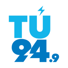 tu-949