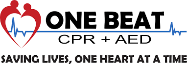 One Beat CPR
