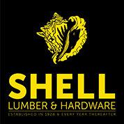 Shell Lumber
